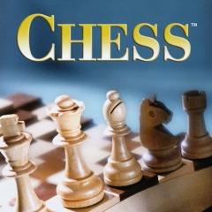 Chess (PSOne Classic) PSN PS3