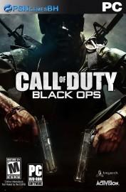 Call of Duty: Black Ops STEAM CD-KEY GLOBAL PC