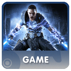 Star Wars The Force Unleashed II PSN