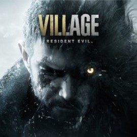 Resident Evil Village VIP PS4|PS5