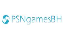Jak and Daxter: The Precursor Legacy PSN