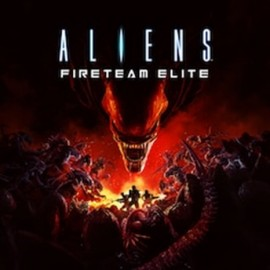 Aliens: Fireteam Elite VIP PS4|PS5