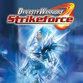 Dynasty Warriors Strikeforce PSN