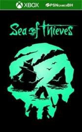 Sea of Thieves XBOX One e Series X|S