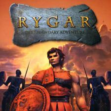 Rygar The Legendary Adventure PSN