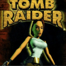 Tomb Raider (PSOne Classic) PSN PS3