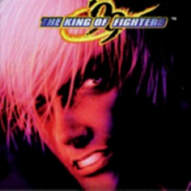 The King of Fighters 99(PSOne Classic) PSN PS3