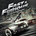 Fast Furious Showdown PSN