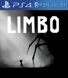 Limbo VIP PS4