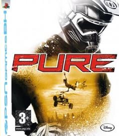 Pure PSN