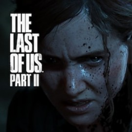 The Last of Us Parte 2 VIP PS4 PS5