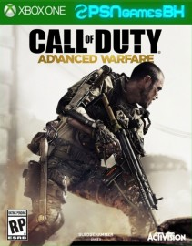 Call of Duty Advanced Warfare Digital Pro Edition Edition Xbox One