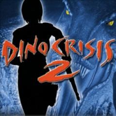 Dino Crisis 2 (PSOne Classic) PSN PS3