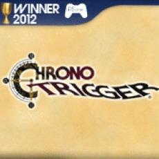 Chrono Trigger (PSOne Classic) PSN PS3