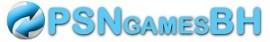 COD GHOSTS + SEASON PASS PS4 PSN