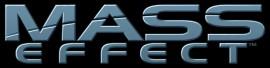 Pacote Mass Effect 2 + Mass Effect 3 PSN