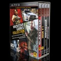 Rockstar Games Collection Edition 1 PSN