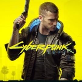 Cyberpunk 2077 VIP PS4|PS5