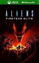 Aliens: Fireteam Elite XBOX One e XBOX Series