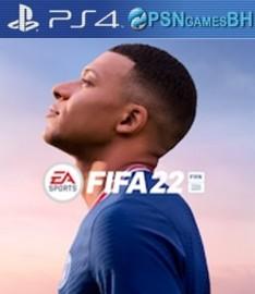 FIFA 22 PT-BR VIP PS4