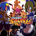Mugen Souls PSN