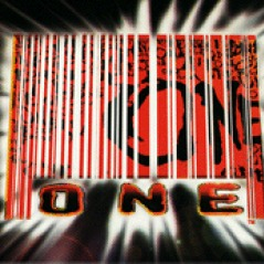 One (PSOne Classic) PSN PS3