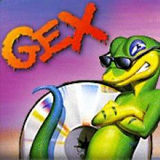 Gex (PSOne Classic) PSN PS3