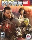 Mass Effect 2 PSN