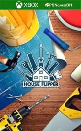 House Flipper XBOX One