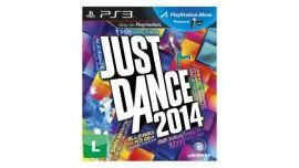 Just Dance 2014  PSN