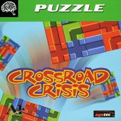 Crossroad Crisis (PSOne Classic) PSN PS3
