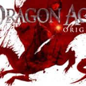 Dragon Age: Origins PSN PS3