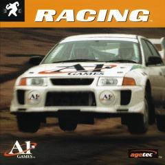Racing (PSOne Classic) PSN PS3
