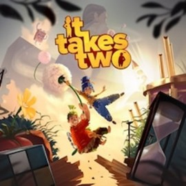 It Takes Two VIP PS4|PS5