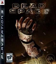 Dead Space 1 PSN