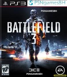 Online Pass Battlefield 3