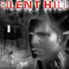 Silent Hill (PSOne Classic) PSN PS3